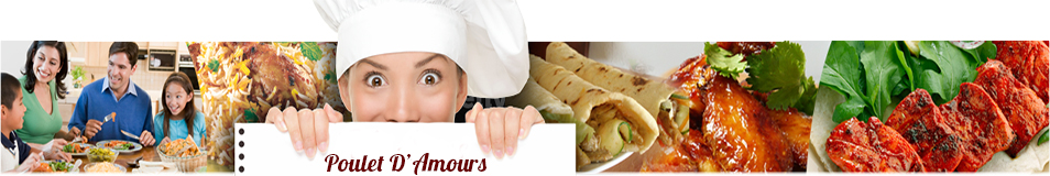 Banner_Cook_954x160