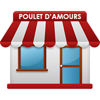 Boutique_icon