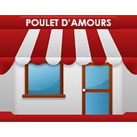 Boutique_icon
